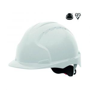 EVO3 Hard Hat