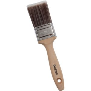 Hamilton Performance Paint Brush 50mm