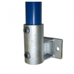 Railing Horizontal Side Support - 145D