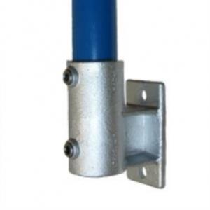 Railing Vertical Side Support - 144D