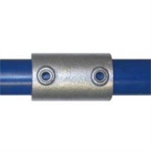 Sleeve Joint Clamp Fitting - 149D