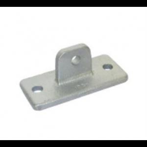 Swivel Base Clamp Fitting - 169M