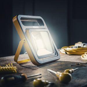 20w LED Slim Light
