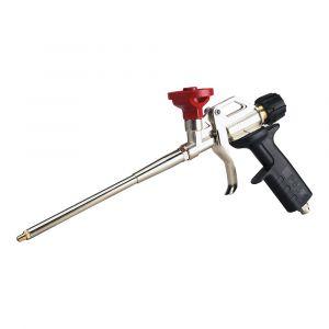 Metal Expanding Foam Gun