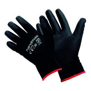 Handmax Thin Gloves
