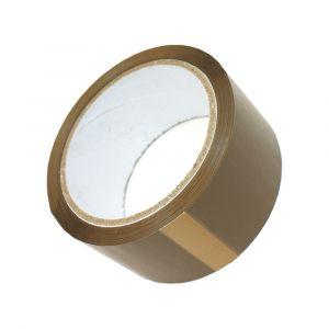 Parcel Tape - packaging
