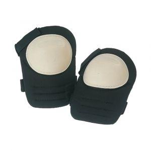 Kunys Hard Shell Knee Pad