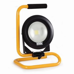 Defender 20W LED Floor Light