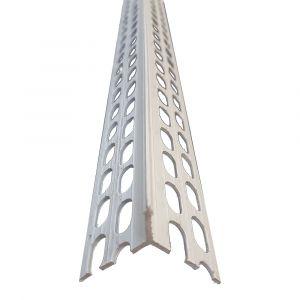 PVC Render Angle Bead