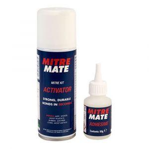 Mitre Mate