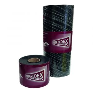 Zedex Housing Grade Damp Proof Course