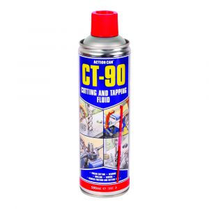 CT-90 Cutting and Tapping Fluid