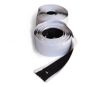 Self Adhesive Door Zip Kit