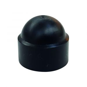 Bolt and Nut Protections Caps