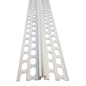 PVC Render Expansion Bead