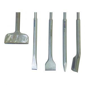 SDS Plus Spade Chisel