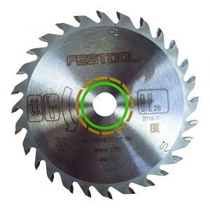Festool TCT Circular Saw Blade