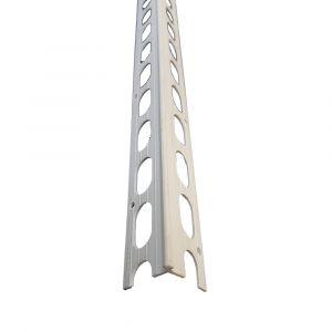 PVC Drywall Angle Bead
