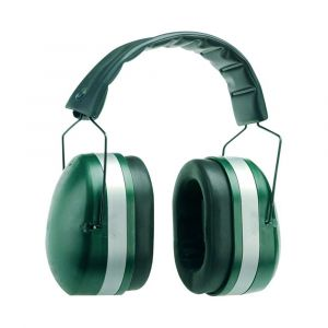 JSP Monaco Ear Defender