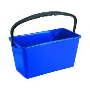 Standard Window Cleaners Bucket