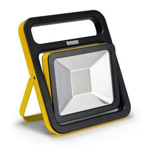 50W LED Slim light