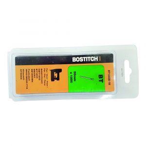 Bostitch Straight Brads