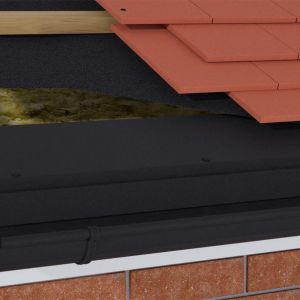 Eaves Vent Protector