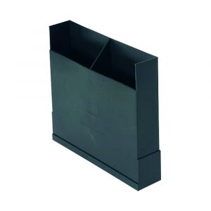 150mm Vertical Extension Piece