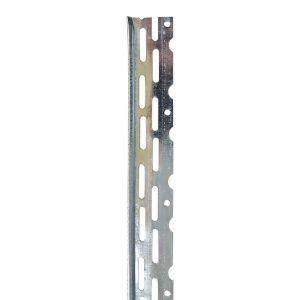 Thin Coat Stop Bead - Box 50