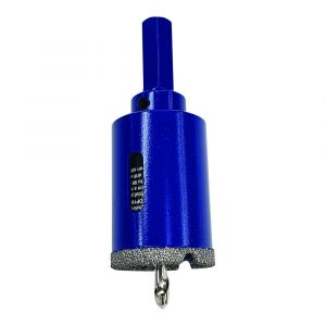 Diamond Holesaw