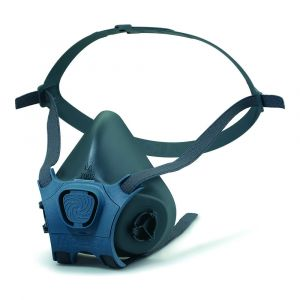 Moldex Reuseable Half Mask