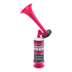 Fire Air Horn