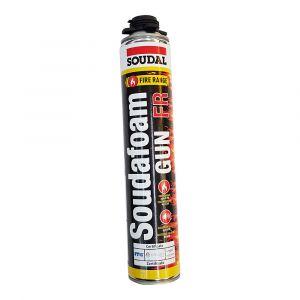 Soudal FR Fire Stop B1 Foam