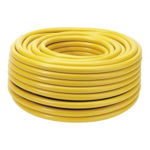 Heavy Duty Hose