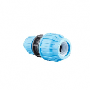 25mm x 20mm Compression Reducing Coupling