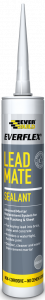 Leadmate