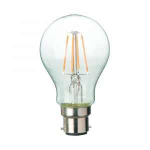 Replacement 60W Lamps