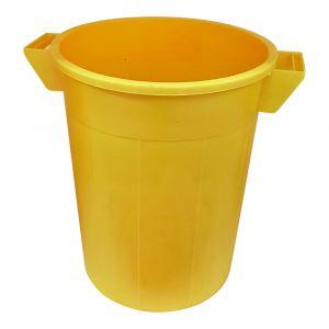 Plasterers Mixing Bucket