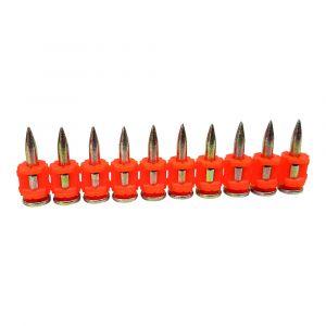 Paslode Spit P370 SC9 Pins