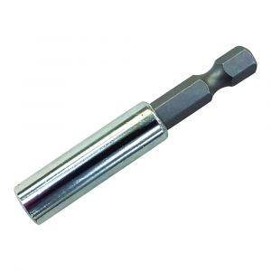 Hex Magnetic Bit Holder