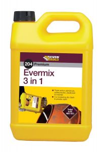 Evermix 3 in 1