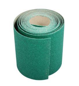 115x10x40g Alu Oxide Sanding Roll