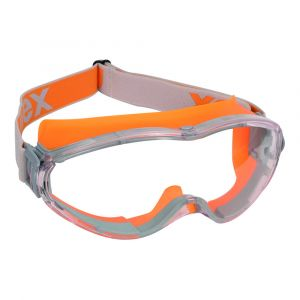 Uvex Safety Goggles