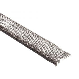 Resin Anchor Mesh Sleeve