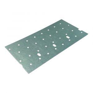 Nail Plate