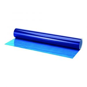Hard Floor Protection Film