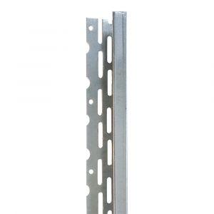 Drywall Metal Edge Bead