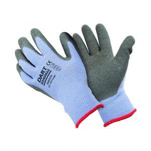 Handmax Thermal Gloves