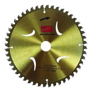 Dart TCT Circular Saw Blade
