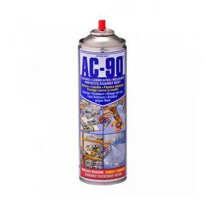 AC 90 Spray Lubricant Oil